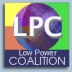 Low Power Coalition